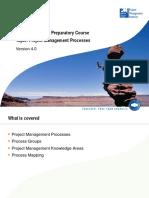 PMP_Processes_PMBOKV4.0.ppt