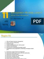 Slide 11_studi Kasus Evaluasi Proyek