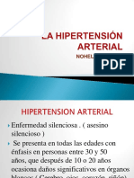 ufpshiertensionarterial1-100817192931-phpapp01