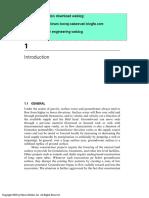 DKE78_ch1.pdf