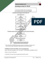 volvo_key_programming.pdf