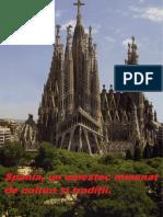 Atestat-Spania