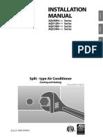 AQV09NSDN_Installation Manual English.pdf