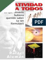 Relatividad para Todos.pdf