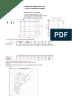 Analisis de Viento CIRSOC 2005 PROYECTO