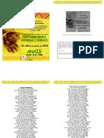 Anais VCBPN 2015.pdf