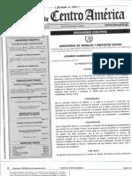 Acuerdo_Gubernativo_288-2016.pdf