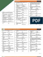 Analytic-geometry.pdf