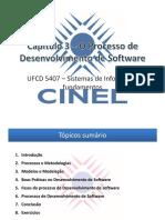 Capitulo 3 - O Processo de desenvolvimento de Sotware.pptx