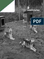 alaska_dog_waste_composting.pdf