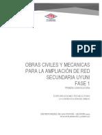 ESP TEC_CDL-15