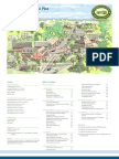 Paoli Pike Corridor Master Plan 11.2017