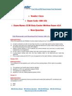 CCIE DC DUMP.pdf
