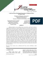EBPKRITIS1.pdf