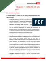 Coaching T2.pdf