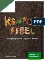 Kompostfibel