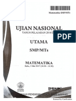 UN 2017 matematika smp.pdf