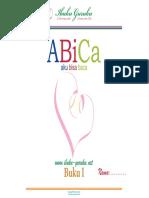 ABICA 1