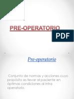 Fund Enf 3 Operat