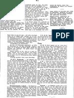 85.- Lo otro. Una revista para la introducción de la cultura occidental en Austria, escrita por Adolf Loos I.pdf
