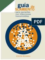 Guía aislamiento Resumida.pdf