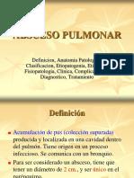 abscesopulmonar-120227110443-phpapp02.ppt