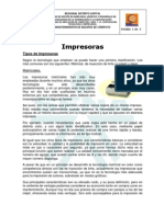 impresoras1