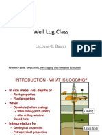 Lecture-1