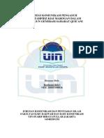 BUSTHOMI RIFA'I-FDK.pdf