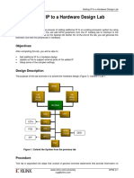 lab02.pdf