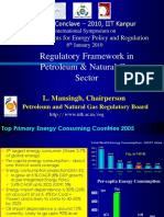 Chairperson, PNGRB (080110) (1)