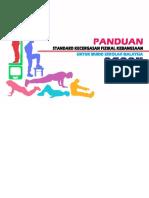 15 Buku PanduanSEGAK 2016.pdf