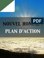objectif-nouvelhomme.pdf
