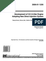 Toyota 2GR-FSE GDI PFI engine paper.pdf