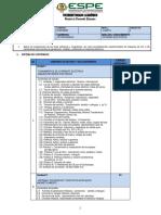ELECTROTECNIA.pdf