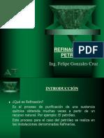 Refinación_del_Petróleo.ppt