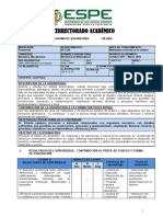 SILABO-Mec-Mat-II-201420.pdf