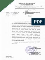 Contoh Surat Sipnap036