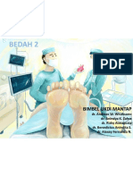 Bedah Umum, Digestif, Urologi, Onkologi