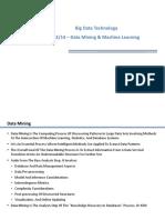 13-14-BDT-DataMining&MachineLearning.pdf