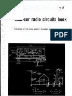 AmateurRadioCircuitsBookpt1of3.pdf