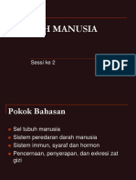 1.-Tubuh-Manusia.ppt