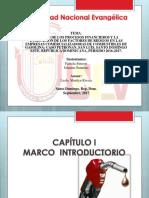 Diapositiva Fabiola