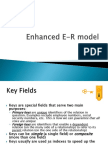 31032015123337-enhanced e-r model.pptx
