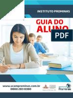 Guia Informativo