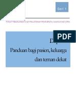 Seri-depresi.pdf