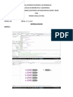 ACTIVIDAD VHDL