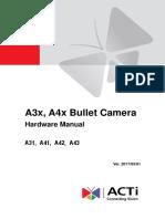 A31_A41_A42_A43_Hardware_Manual_20170301