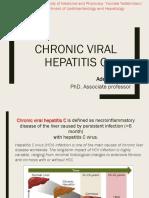 HCV_USMF