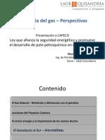 Capecovirtual Gas